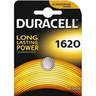 Button Cell Batteries Button Cell Batteries price comparison Duracell CR1620