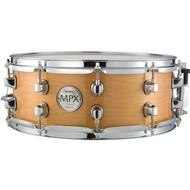 "Virveltrumma Musikinstrument Mapex MPML4550CNL 14 """