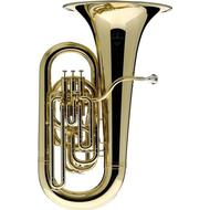 Tuba Musikinstrument Besson Sovereign BE982 Eb