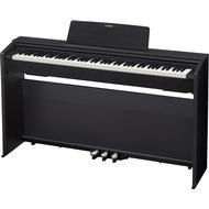 Musikinstrumenter Casio PX-870