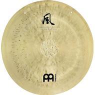 Gong Musikinstrument Meinl WG-TT30