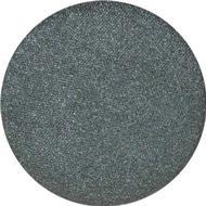 Makeup Zao Pearly Eye Shadow #110 Metal Gray Refill