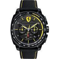 Ure Ferrari Scuderia Aero Evo (0830223)