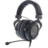 Over-Ear Høretelefoner Beyerdynamic Custom Game