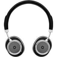 On-Ear Høretelefoner Master & Dynamic MW50 Plus