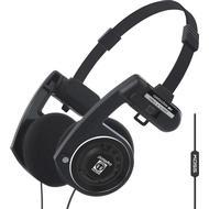 On-Ear Høretelefoner Koss Porta Pro Remote