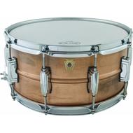 Musikinstrument Ludwig Copperphonic LC663 14 ""