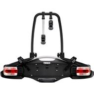 Bike Carrier Bike Carrier price comparison Thule VeloCompact 925