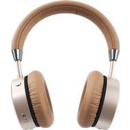 On-Ear Høretelefoner Satechi ST-AHP