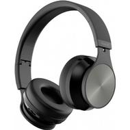On-Ear Høretelefoner Havit HV-H2571BT