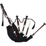 Musikinstrumenter vidaXL 70043