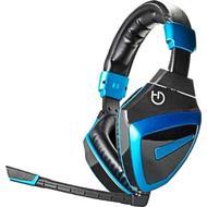 Over-Ear Høretelefoner Hiditec HDT1
