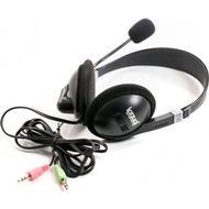 On-Ear Høretelefoner Iggual PSI09001