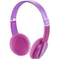 On-Ear Høretelefoner Thomson WHP-6017