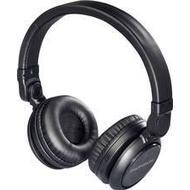On-Ear Høretelefoner Thomson WHP-6007