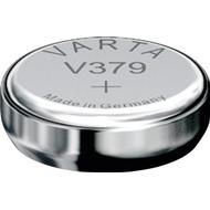 Button Cell Batteries Button Cell Batteries price comparison Varta V379
