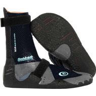 Vattensport Rip Curl Flashbomb Hidden Split Toe Boot 3mm M