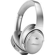 Bluetooth - Over-Ear Høretelefoner Bose QuietComfort 35 2