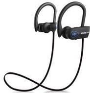 Trådløs Høretelefoner Soundliving Active