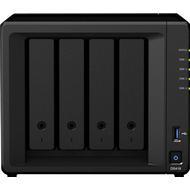 NAS Servers price comparison Synology DiskStation DS418