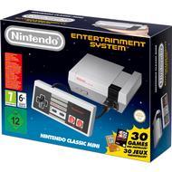 Game Consoles Deals Nintendo NES Classic Mini