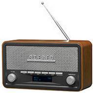 Radio Denver DAB-18