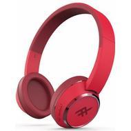 Trådløs Høretelefoner ifrogz Coda Wireless With Mic