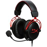 Gaming Headset - Over-Ear Gaming Headset Kingston HyperX Cloud Alpha Pro