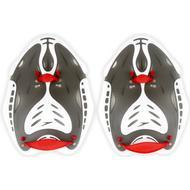 Handpaddlar Handpaddlar Speedo Biofuse Power Paddles
