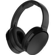 Over-Ear Høretelefoner Skullcandy Hesh 3