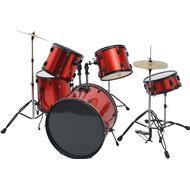 """Musikinstrumenter vidaXL 70054 14 """""""
