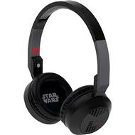 On-Ear Høretelefoner Tribe Star Wars Darth Vader On-ear