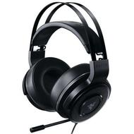 Gaming Headset - On-Ear Gaming Headset Razer Thresher Tournament Edition