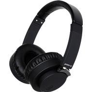 Over-Ear Høretelefoner Groov-e GVBT400