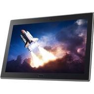 Android Tablets price comparison Lenovo Tab 4 10 Plus ZA2R 4G 16GB
