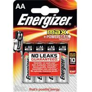 Batteries Batteries price comparison Energizer E91 4-pack