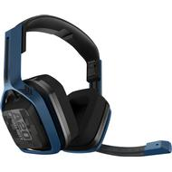 Over-Ear Høretelefoner Astro Gaming A20 Wireless PS4