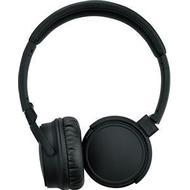 Trådløs Høretelefoner Andersson BHO 3.0