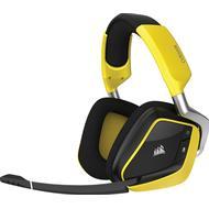 Trådløs Høretelefoner Corsair Void Pro RGB Wireless SE