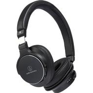 On-Ear Høretelefoner Audio-Technica ATH-SR5BT
