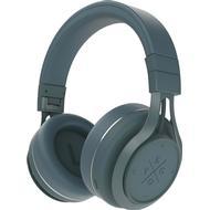 Trådløs Høretelefoner Kygo A9/600