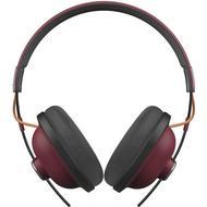 Over-Ear Høretelefoner Panasonic RP-HTX80