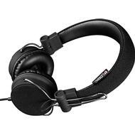 On-Ear Høretelefoner Logic MH-1