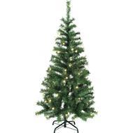 Lamper Star Trading 609-10 Juletræsbelysning
