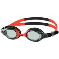 Simglasögon Simglasögon Soak Pulse Jr
