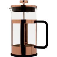 Coffee Makers price comparison Grunwerg Café Olé CU-03 3 Cup