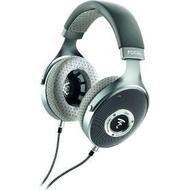 Over-Ear Høretelefoner Focal Clear