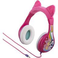 On-Ear Høretelefoner ekids ML-140