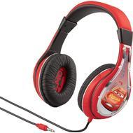 Over-Ear Høretelefoner ekids CR-140