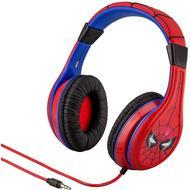 Over-Ear Høretelefoner ekids SM-140